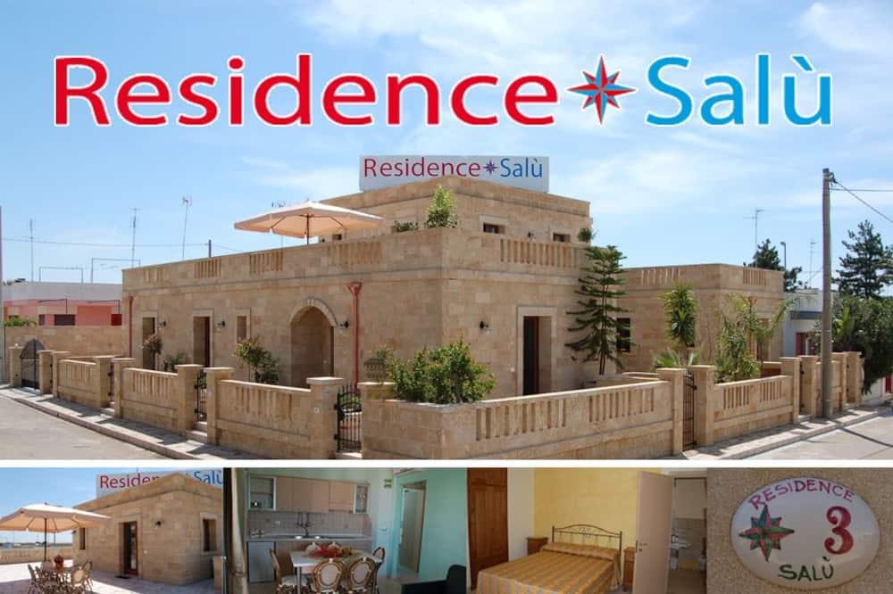 Residence Salù