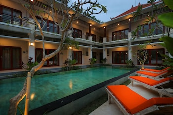 Picture of Avisaravilla and Guest House in Nusa Dua