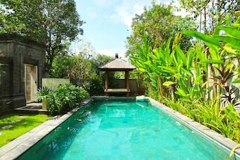 Obrázek hotelu Avisaravilla and Guest House ve městě Nusa Dua