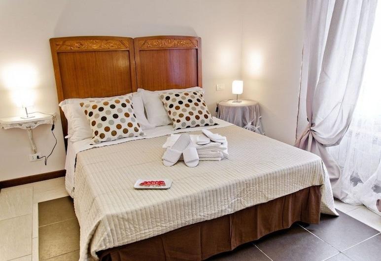Affittacamere Angel, La Spezia, House, 1 Bedroom, Guest Room