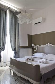 在斯塔西亚的阿菲塔卡梅尔天使 2 号酒店照片