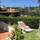 Casa Vacanze Villa Melisa