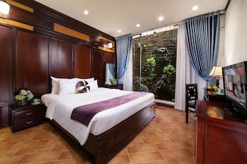 Picture of Impressive Boutique Hotel  in Hanoi