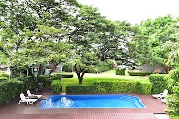 Picture of Big Tree Residence Suvarnabhumi in Bang Phli