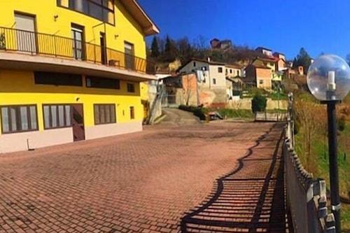 Villacolle