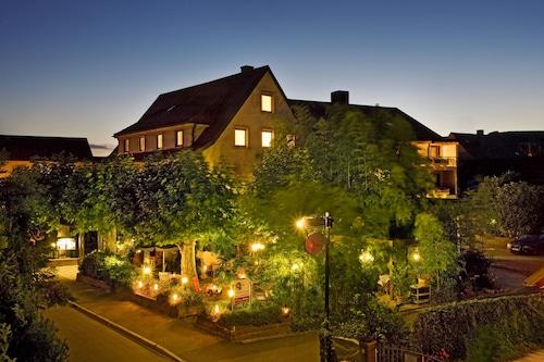 โรงแรมเบราทีกัมส์