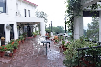 Picture of The Pine Crest in Nainital