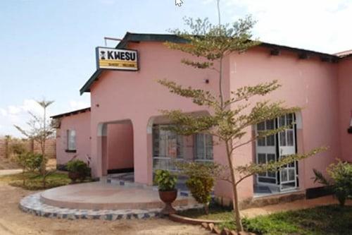 Kwesu