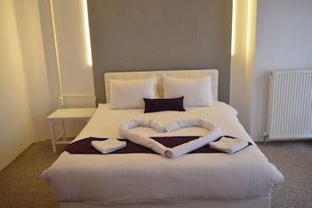 Fotografia do White Suite & Apartments em Eskisehir
