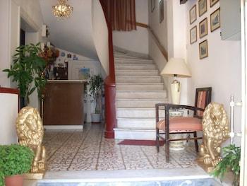 Φωτογραφία του Hotel Acropole, Λουτράκι-Άγιοι Θεόδωροι
