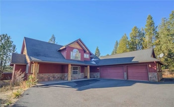Picture of Beaver Drive 16539 in Bend