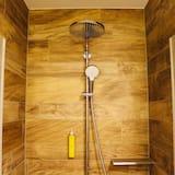 Superior Suite, Private Bathroom (Maisonette) - Bathroom