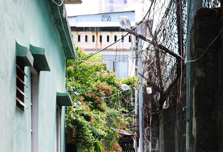 拉威宅邸酒店 - 蜆港, 峴港