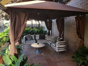 Picture of Hotel Da Graziano in San Gimignano