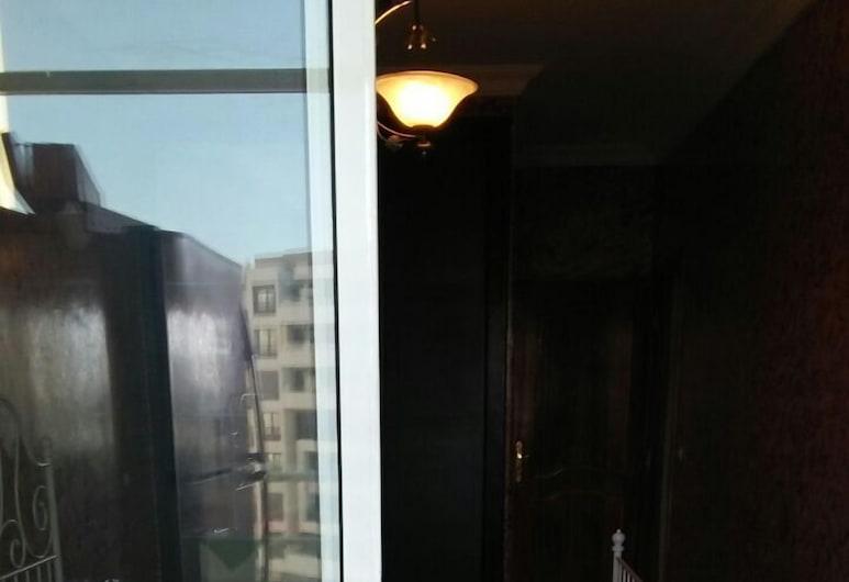 Casa Shelyhome, Casablanca, Appartamento, 3 camere da letto, Camera