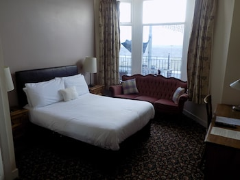 Picture of North Ocean Hotel in Blackpool