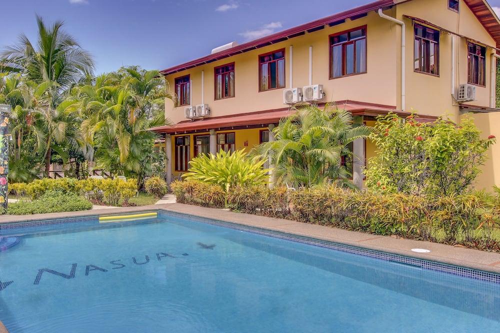 Villa Nasua Condominium 5