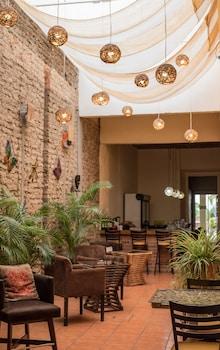 Foto Hostal Spa La Casa De Las Libelulas di Guadalajara