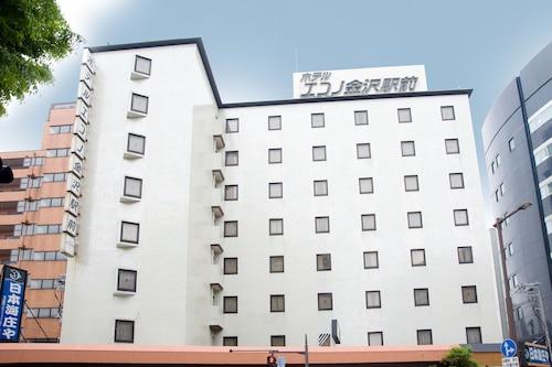 โรงแรมอีโคโน