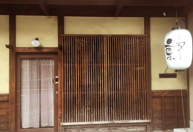 京都凜飯店, Kyoto