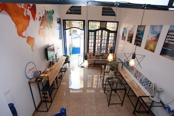 Picture of Rosemary Hostel Ha Long in Halong