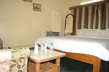 Picture of Hotel Tathagat Inn in Gaya