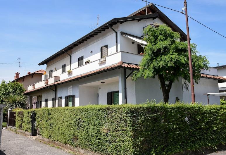 B&B Casa Dori, Bergamo
