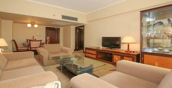 Picture of Guilin Osmanthus Hotel in Guilin