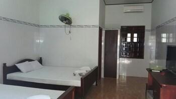 Gambar Gio Bien Guest House di Phan Thiet