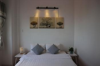 ภาพ Gingo Hostel Can Tho ใน เกิ่นเทอ