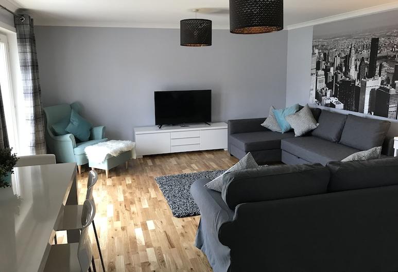 Serviced Apartments East Kilbride, Glasgow