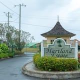 Hartland Sunshine