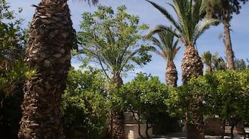 Slika: Villa Christina ‒ Nafplio