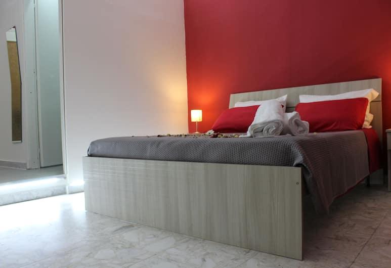 Harmony Rooms, Catania