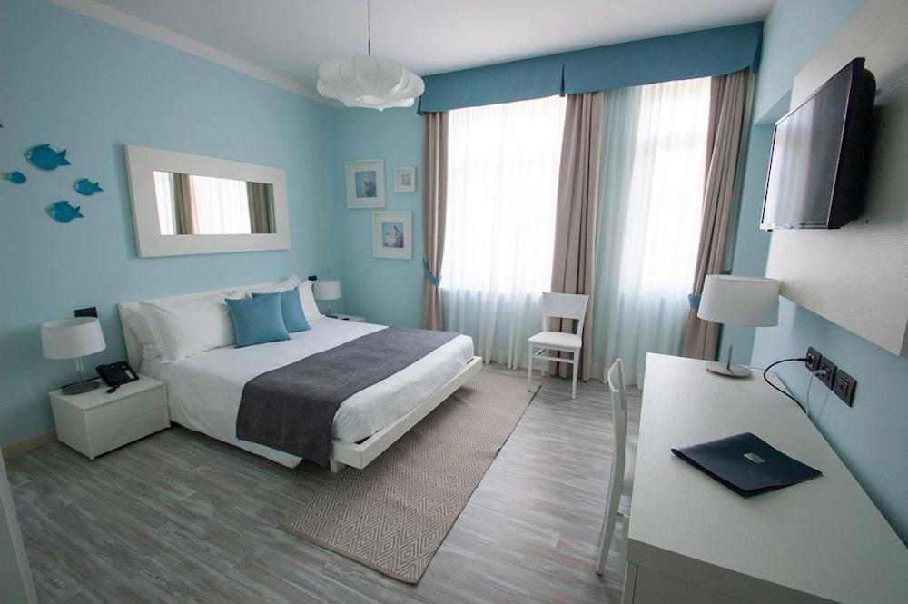 Prenota Hotel Villa Bernt a Grado - Hotels.com