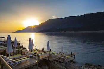 Picture of Suna Sun Boutique Hotel in Kaş