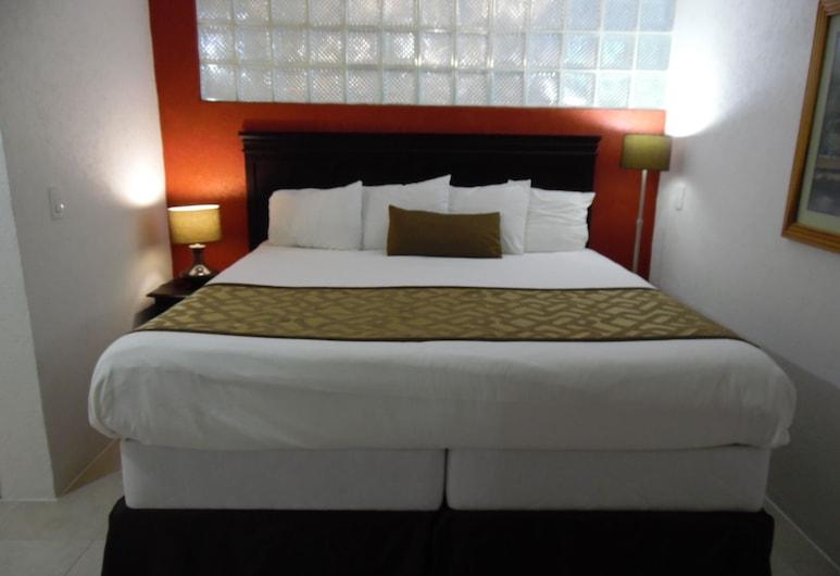 El Cantil - Villa de Suenas Dulces - Ocean Front 4 Bedrooms - 8th Floor - 8bn4, Cozumel