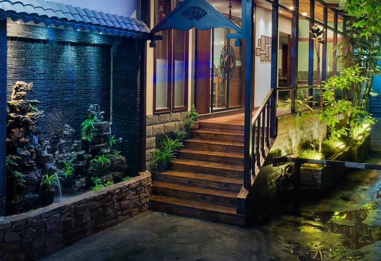 Riverside Inn Guilin Central, Guilin