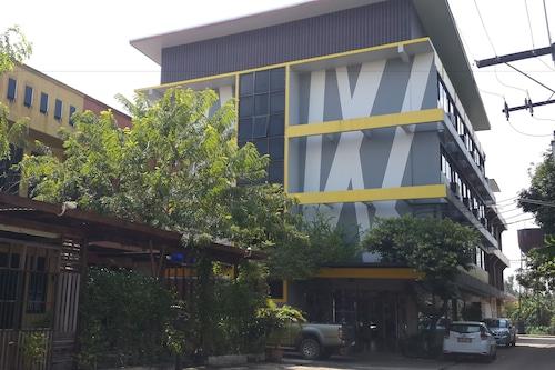 Sirimongkol