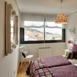 Penthouse, 2 Bedrooms, Sea View - Room