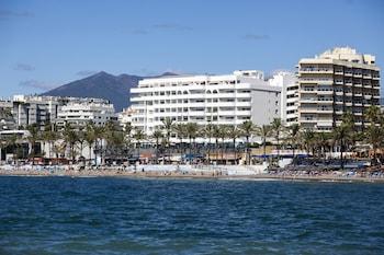 Фото Hapimag Resort Marbella у місті Марбелья