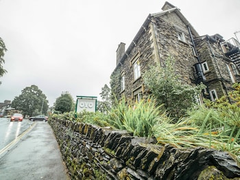 Picture of OYO The Ravensworth in Windermere