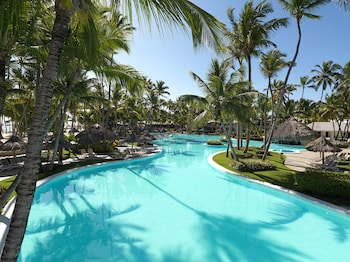 Picture of Melia Punta Cana Beach Resort - Adults Only All Inclusive in Punta Cana