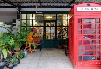 Image de The London Tearoom à Chiang Mai