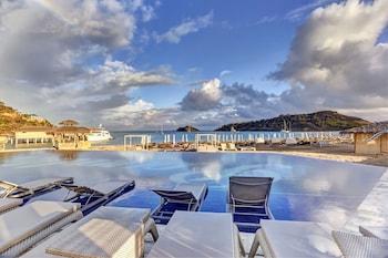 Bild vom  Royalton Antigua Resort and Spa – All Inclusive in St. John's