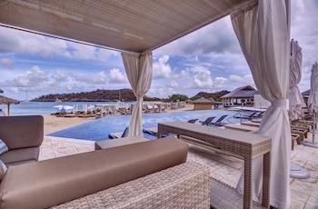 Picture of  Royalton Antigua Resort and Spa – All Inclusive in St. John's