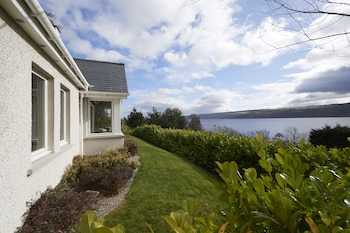 Image de Loch Ness Cottages à Inverness