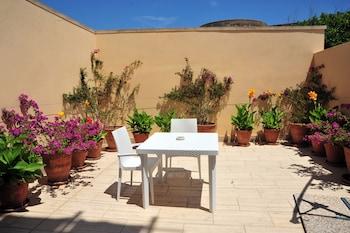 Picture of Camere Sulle Mura in Otranto