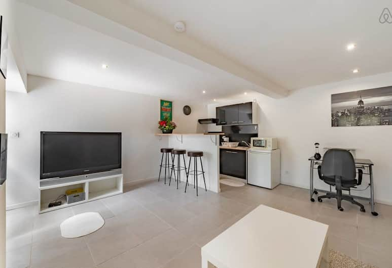 Appartement Cosy au Coeur de Lyon, Lyon