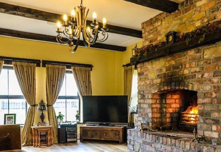 Kesh Country Manor, Enniskillen